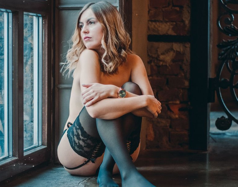 EmilyMellie