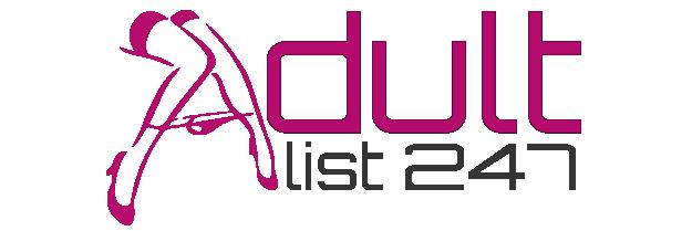 AdultList24/7