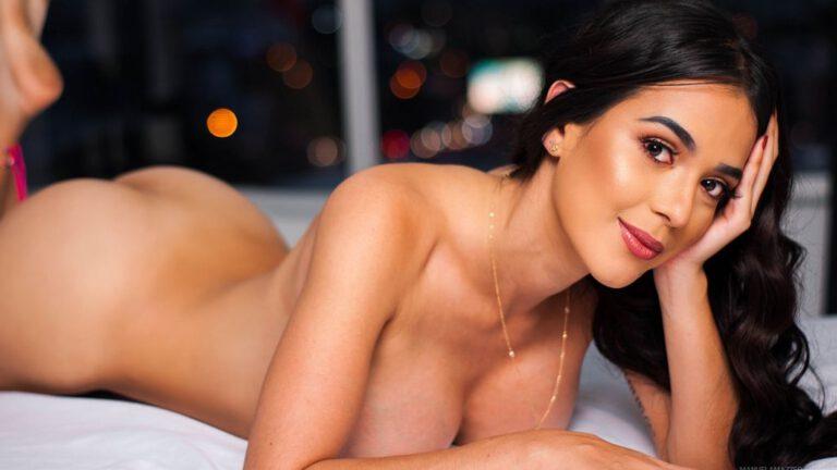 ManuelaMazzeo