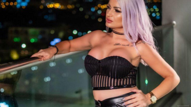 NatashaReid