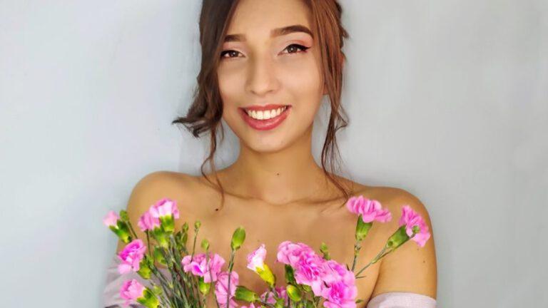 ValentinaRay