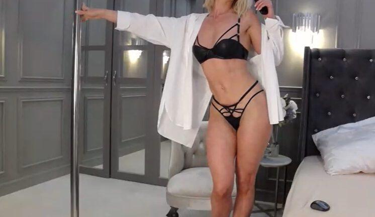 BarbaraCarr