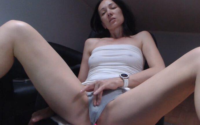 Sexymilf42